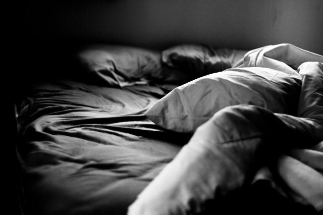 bed-sheets-tumblr-header-mgtswwz5